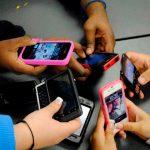 Google lanza herramientas para que controles tu adicción al móvil