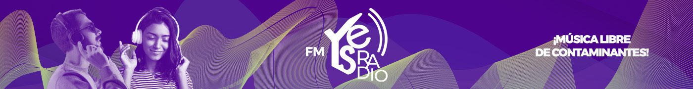 Yes Radio FM