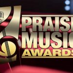 Anuncian la tercera edición de los premios Praise Music Awards Colombia